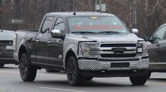 2019 Ford F-150 Diesel Price, Release and Engine Specs - New Car Rumor