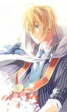pixiv(ピクシブ)は、作品の投稿・閲覧が楽しめる「イラストコミュニケーションサービス」です。幅広いジャンルの作品が投稿され、ユーザー発の企画やメーカー公認のコンテストが開催されています。 Hot Anime Guys, Cute Anime Boy, Fan Anime, Anime Art, Manga Couple, Samurai, Fujoshi, Touken Ranbu, Me Me Me Anime
