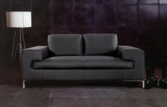 21 best Design banken images on Pinterest   Canapes  Couches and     Design bankstel  sofa