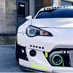 "5,869 Likes, 13 Comments - Everything 86 | FRS | BRZ (@rawdriving) on Instagram: ""Owner: @battle_brz / #rawdriving"""