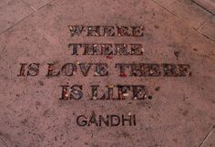 Books About Gandhi-Book Name and Author Details » PSC Mock Test Good Quotes, This Is Us Quotes, Happy Quotes, True Quotes, Quotes To Live By, Gandhi, Relief Quotes, Learning To Say No, Perfect Word