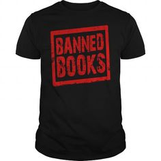 Banned Books Bags Backpacks Tote Bag #jobs #tshirts #BAG #gift #ideas #Popular #Everything #Videos #Shop #Animals #pets #Architecture #Art #Cars #motorcycles #Celebrities #DIY #crafts #Design #Education #Entertainment #Food #drink #Gardening #Geek #Hair #beauty #Health #fitness #History #Holidays #events #Home decor #Humor #Illustrations #posters #Kids #parenting #Men #Outdoors #Photography #Products #Quotes #Science #nature #Sports #Tattoos #Technology #Travel #Weddings #Women