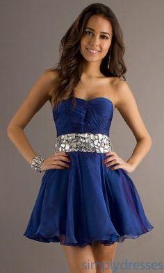 Vestidos-de-15-anos-cortos-color-azul-(12)                                                                                                                                                                                 Más