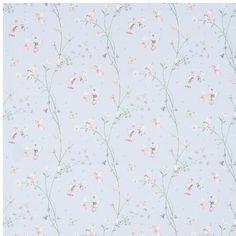 Little Sanderson Abracazoo Fairyland Fabric Collection 223921