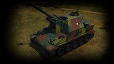 High Quality world of tanks