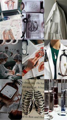 Nurse Aesthetic, Aesthetic Doctor, Medical Photography, Medical Quotes, Medical Wallpaper, Medical Students, Medical School, Student Motivation, Med School