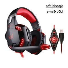 33.99$  Buy now - https://alitems.com/g/1e8d114494b01f4c715516525dc3e8/?i=5&ulp=https%3A%2F%2Fwww.aliexpress.com%2Fitem%2FFineFun-2016-New-G2200-Headset-Surround-Sound-Headphones-USB7-1-Vibration-Headband-Microphone-Computer-Games-For%2F32684527048.html - FineFun 2016 New G2200 Headset Surround Sound Headphones USB7.1 Vibration Headband Microphone Computer Games For The PC Game LOL