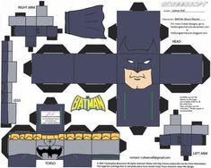 Liga de justiça de Cubis de América por TheFlyingDachshund em DeviantArt