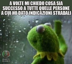 Immagini divertenti trash meme italiano da ridere