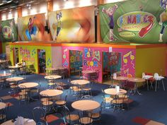 kids party rooms kids party rooms earlwood kids play areas rh pinterest com kids party rooms new castle, de kids party rooms staten island ny