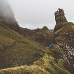 I love feeling small in a rugged landscape Theres a special connection that makes these adventures even more magiccaptainyvon Connection, Photos, Adventure, Landscape, Feelings, My Love, Water, Outdoor, Learn Photography