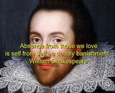 Pics Photos - Shakespearean Words Scouring The List Comebacks Sayings Gauranteed Shakespeare Quotes, William Shakespeare, Wisdom Quotes, Me Quotes, Comebacks, Cool Pictures, Finding Yourself, Sayings, My Love