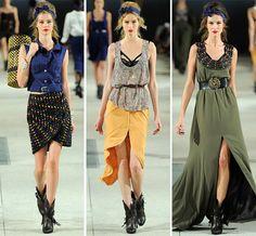 Alexis Mabille Spring/Summer 2014 RTW - Paris Fashion Week  #PFW #fashionweek #ParisFashionWeek