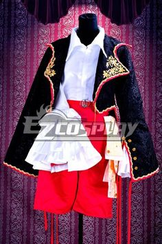 Back To Search Resultsnovelty & Special Use Anime Costumes Vocaloid Family Mart Rin Cosplay Costume E001