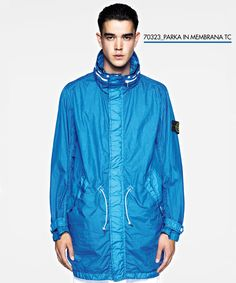 Stone Island Online Store - Home