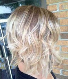 20 Short Haircuts for Curly Wavy Hair | The Best Short Hairstyles for Women 2015