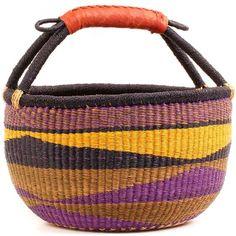 African-Basket_Market-Basket_57276