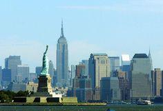 Nueva York - New York