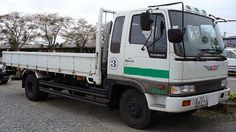 The finest repairing techniques for the upkeep of your Hino are all here in one single manual. These techniques are company derived and therefore authenticated Bentley Truck, Tow Truck, Trucks, Parts Catalog, Repair Manuals, Fes, Workshop, Ranger, Commercial