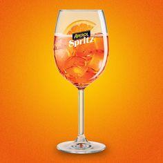 Aperol history: origins of the famous Italian aperitif | aperol.com