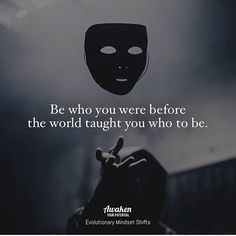 Bossy Quotes, Love Me Quotes, Sarcastic Quotes, True Quotes, Mens Masquerade Outfit, Mask Quotes, Morning Greetings Quotes, Reality Of Life, Fake Friends
