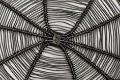 Wire Weaving, Basket Weaving, Vintage Wire Baskets, Wire Frame, Wire Crafts, Wire Art, Sculptures, Metals, Folk