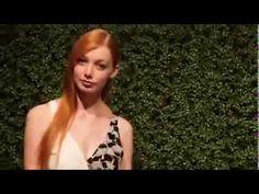 Rachel Antonoff Spring 2013 // ModCloth + @Mac_Keri_B + Rachel Antonoff...the best combo!