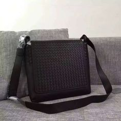 bottega veneta Bag, ID : 45331(FORSALE:a@yybags.com), bottega venetta uk, 斜芯褌械谐邪 胁械薪械褌褌邪, bottega veneta review, 銉溿儍銉嗐偓 銉淬偋銉嶃偪 銉°兂銈�, bottega veneta eyewear, bottega veneta pocketbooks for sale, bottega veneta leather belts, bottega veneta femme, bottega veneta external frame backpack, bottega veneta briefcase leather, bottega veneta leather wallet womens #bottegavenetaBag #bottegaveneta #bottega #veneta #k枚ln