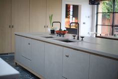 Handmade kitchens and freestanding furniture from outstanding cabinet-makers. Handmade Kitchens, Cabinet Makers, Kitchen Cabinets, Furniture, Home Decor, Decoration Home, Room Decor, Cabinets, Home Furnishings