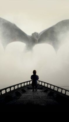 GoT Game of Thrones dracarys dragon Tyrion Lannister The Imp phone wallpaper background for iPhone and Android lock-screen. #got7 #got #gameofthrones #iphonewallpaper #lockscreen | Movie Backgrounds  #MovieWallpaper  #android #background #Backgrounds #dracarys #Dragon #Game #gameofthrones #got7 #Imp #iPhone #iphonewallpaper #lannister #lockscreen #Movie #MovieBackgrounds #moviebackgroundsphone #Phone #Thrones #Tyrion #Wallpaper