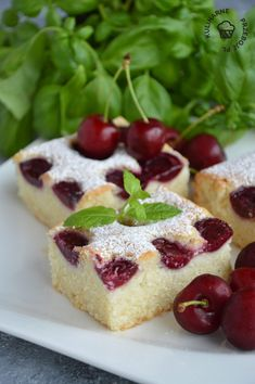 French Toast, Cheesecake, Deserts, Food And Drink, Cooking, Breakfast, Sweet, Recipes, Pastries
