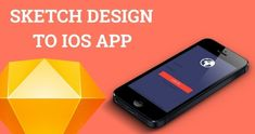 iOS Swift Tutorial Sketch UI Design to iOS App made simple and easy! In this tutorial you will make two interfaces: loading/splash screen and a login screen. Ui Design Tutorial, Design Tutorials, App Login, Ios App, Ios Iphone, Splash Screen, Apps, App Ui Design, Sketch Design