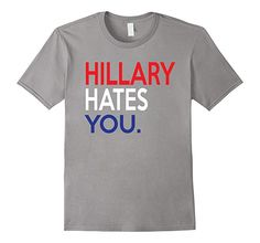 f256b114 37 Best Politically Incorrect images | T shirts, Cool tees, Tee shirts