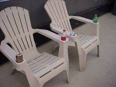 Genial Brown Plastic Adirondack Chairs Trex Adirondack Chairs, Plastic Adirondack  Chairs, Cheap Chairs, Cup