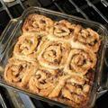 Linked to: www.cookinandcraftin.com/biscuit-cinnamon-rolls