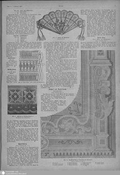 21 [35] - Nro. 5. 1. Februar - Victoria - Seite - Digitale Sammlungen - Digitale Sammlungen