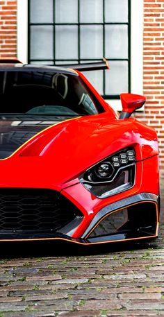 °) 2018 Zenvo TSR-S from Photography and enhanced by Keely VonMonski Zenvo St1, Mercedes Wallpaper, Car Side, Fancy Cars, Sidecar, Modified Cars, Car Wallpapers, Hot Cars, Bugatti