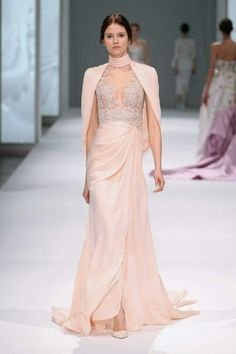 Ralph and russo2015