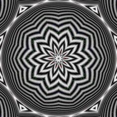 Hypnosis Mind Bend