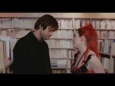 Everybody's gotta learn sometime -Beck- Soundtrack Eternal Sunshine of the Spotless Mind - YouTube