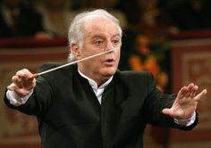 Daniel Barenboim steps down as musical director of La Scala opera house