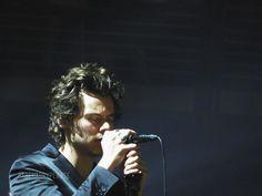 Harry Styles in Atlanta - HSLOT