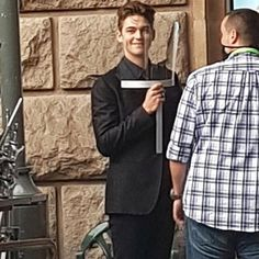 Hardin Scott, After Movie, Hessa, Hero 3, Teenage Dream, Dove Cameron, Mens Fitness, Candid, Daddy