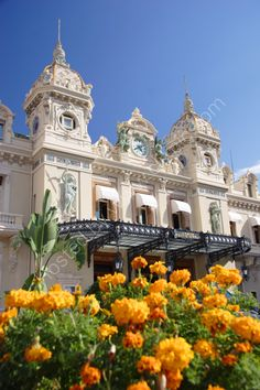 Casino in Monte Carlo,South France Monte Carlo Monaco, Provence, Oh The Places You'll Go, Places To Travel, Places To Visit, Beautiful World, Beautiful Places, Travel Around The World, Around The Worlds