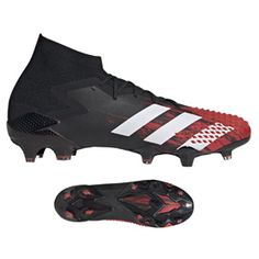 29 Best Soccer Referee Equipment images | Soccer referee
