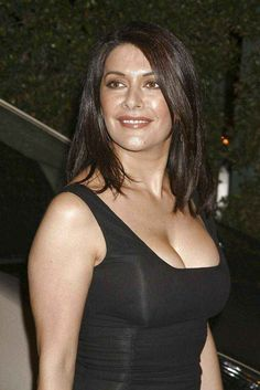 Nude pictures of Marina Sirtis Uncensored sex scene and naked photos leaked. Star Trek Crew, Deanna Troi, Marina Sirtis, British American, Feature Film, American Actress, Playboy, Scene, Nude