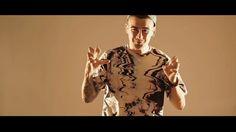 Pawbeats ft. Quebonafide, Kasia Grzesiek - Euforia