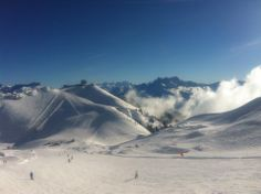 #berneuse #leysin #kuklos #Switzerland #explore #ski #alps #swiss #beautiful #breathtaking #amazing