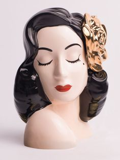 Dita's Sweetshop - Collectibles