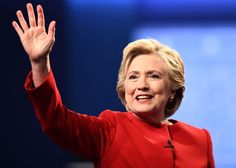 Clinton delivers a beat-down - The Washington Post